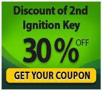 discount of 2nd ignition Louisville CO